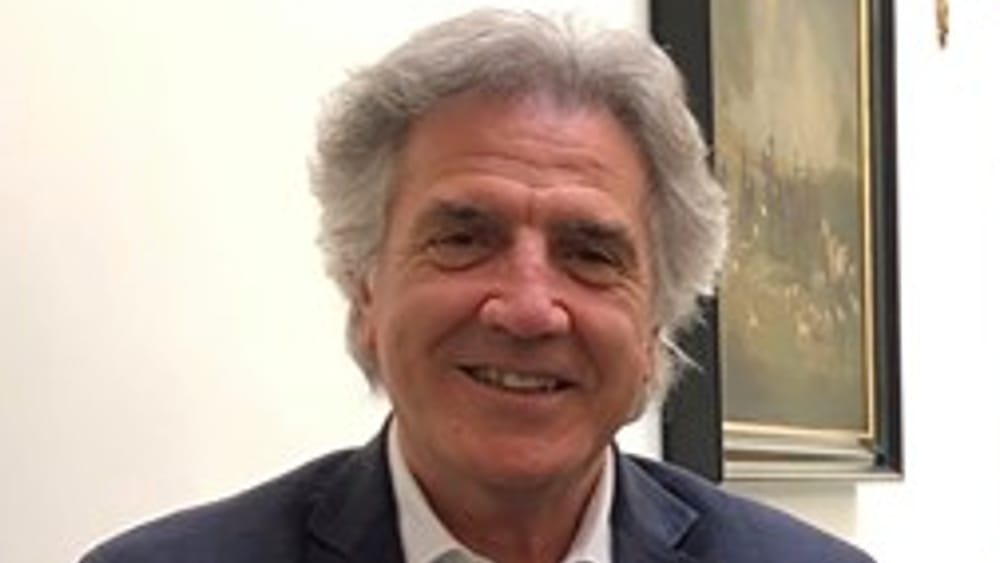 oncologo prostata forlì cesena rimini de