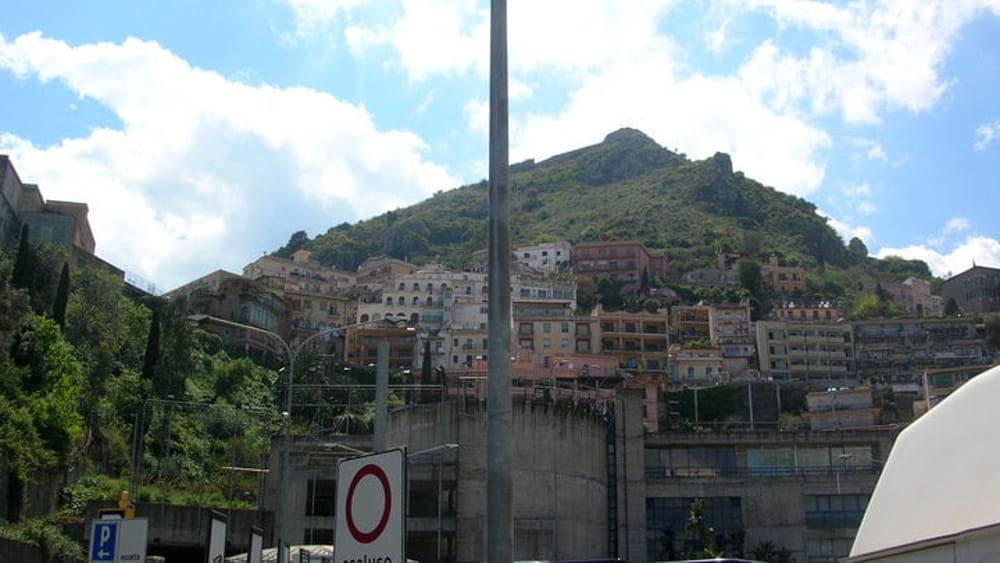 Asm di Taormina, dopo il licenziamento Fiumefreddo in accordo con i sindacati - MessinaToday
